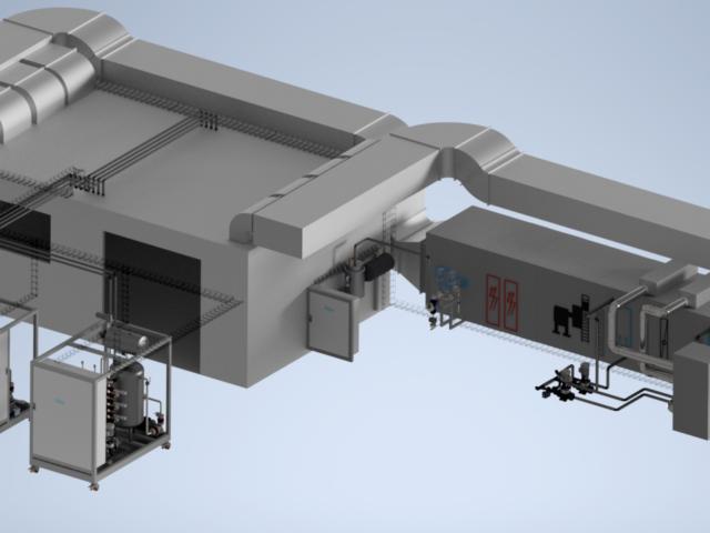 kalorimetr-pro-mereni-klimatizacnich-jednotek